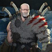 Необычная action/RPG Hand of Fate 2 поступит в продажу через месяц