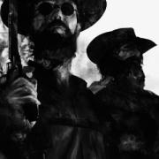 Hunt: Showdown — геймплейный трейлер к скорому релизу шутера в Steam Early Access