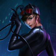 Injustice 2 выйдет на PC, и это больше не слух