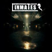 Разруха и запустение исправительного учреждения в релизном трейлере адвенчуры Inmates