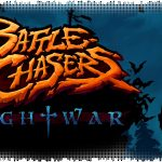 Рецензия на Battle Chasers: Nightwar