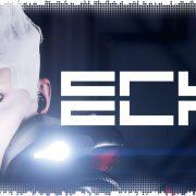 Рецензия на Echo
