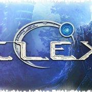 Рецензия на Elex
