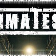 Рецензия на Inmates