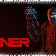 Рецензия на Ruiner