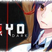Рецензия на Tokyo Dark