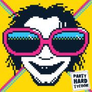 Party Hard Tycoon — в «раннем доступе» через неделю