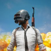 Bluehole будет продвигать PlayerUnknown's Battlegrounds в РФ при поддержке Mail.Ru