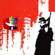 Запись прямой трансляции Riot Live: Mafia: The City of Lost Heaven