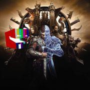 Запись прямой трансляции Riot Live: Middle-earth: Shadow of War