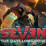 Акробатическая action/RPG Seven: The Days Long Gone обзавелась датой релиза