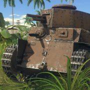 War Thunder держит курс на Xbox One и Xbox One X