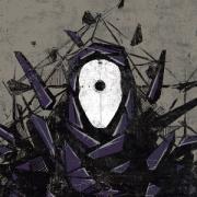 Геймплейный ролик All Walls Must Fall в честь близящейся годовщины разрушения Берлинской стены