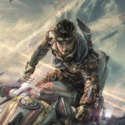 Создатели PUBG представили MMORPG Ascent: Infinite Realm, сочетающую стимпанк и фэнтези