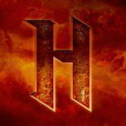 Анонс Hellbound — кровавого FPS в духе 90-х