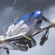 1C Game Studios анонсировала сразу три игры в рамках серии IL-2 Sturmovik: Great Battles