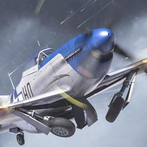IL-2-Sturmovik-Battle-of-Bodenplatte__21-11-17.jpg