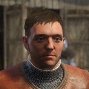 Геймплей Kingdom Come: Deliverance — варианты прохождения «детективной» миссии