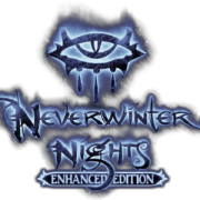 Beamdog готовит Neverwinter Nights: Enhanced Edition