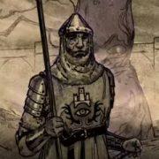 Pillars of Eternity 2: Deadfire — взгляд на геймплей из ранней «сборки»