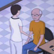 Project Hospital должна вылечить вашу ностальгию по Theme Hospital