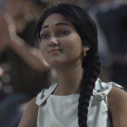 DLC Rise and Fall привнесет в Civilization 6 значительные изменения