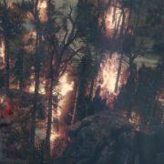 Видео: свирепые орки в SpellForce 3