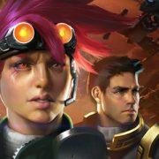 StarCraft 2 нырнет в пучины free-to-play