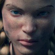 В Titan Quest похолодало — вышло дополнение Ragnarök