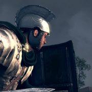 Новое DLC к Total War: Rome 2 посвящено кризисному для Рима III веку нашей эры