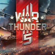 War Thunder отмечает пятилетие — релиз обновления 1.73 и другие события