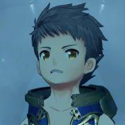 Nintendo подробно рассказала о героях, боевой системе и «коллекционке» Xenoblade Chronicles 2