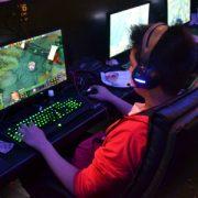 Совет безопасности РФ выступил против анонимности в онлайновых играх