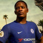 EA может отказаться от ежегодного обновления спортивных серий в пользу более практичной схемы