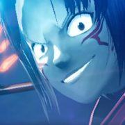Трейлер к релизу .hack//G.U. Last Recode — добро пожаловать в MMORPG внутри RPG