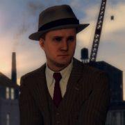 Трейлер переиздания L.A. Noire для Switch