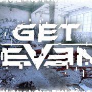 Рецензия на Get Even