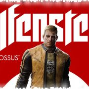 Рецензия на Wolfenstein 2: The New Colossus
