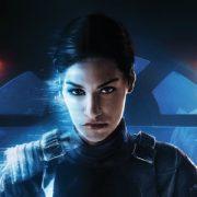 EA временно убрала из SW: Battlefront 2 покупки за реальные деньги