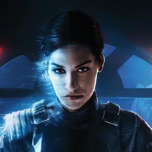 star-wars-battlefront-2-ii-2017__17-11-17.jpg