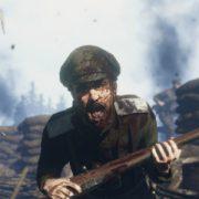 Tannenberg, шутер о действиях на Восточном фронте Первой мировой, появился в «раннем доступе»