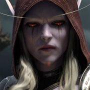 В WoW: Battle for Azeroth вражда между Альянсом и Ордой вновь выйдет на первый план