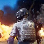 Tencent выпустит сразу две «мобильные» игры по PlayerUnknown's Battlegrounds