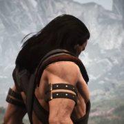 Полномасштабный запуск Conan Exiles намечен на май