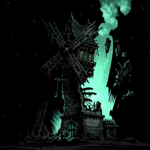 Darkest-Dungeon-The-Color-of-Madness__06-12-17.jpg