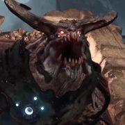 Быстрые потасовки в релизном трейлере Doom: VFR