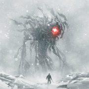 THQ Nordic выступит издателем survival-игры Fade to Silence