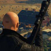 IO Interactive напомнила о Hitman: GOTY Edition продолжительным роликом