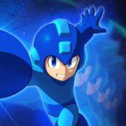 Capcom представила Mega Man 11 на волне 30-летнего юбилея серии