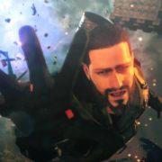 Metal Gear Survive: первый взгляд на одиночную кампанию и анонс ОБТ